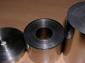 供应镍基焊片,镍焊片,高温焊片