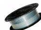 供应铝硅焊条,铝硅焊丝,4043,4047