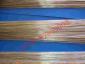 供应18%银焊条,18%银磷铜焊条,BCu18P