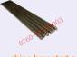 供应2%银焊条, 2%银磷铜焊条,BCu2P,BCu91PAg,BCuP-6