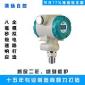 APB8101压力变送器