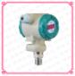 APB8103型压力传感器